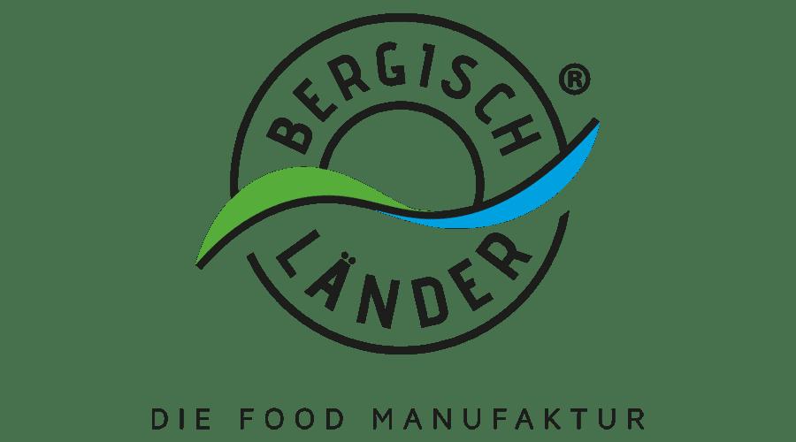 Unternehmens Logo Bergischlaender